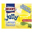 Moirs Jelly Lemon